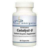 Catalyst U 90 Capsules