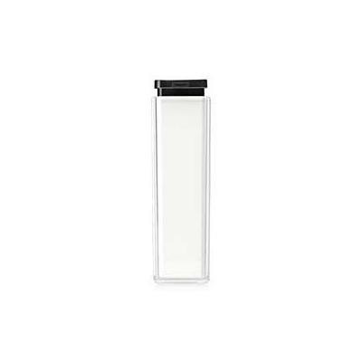 Marc Jacobs - Shower Gel For Women 5.1 Oz