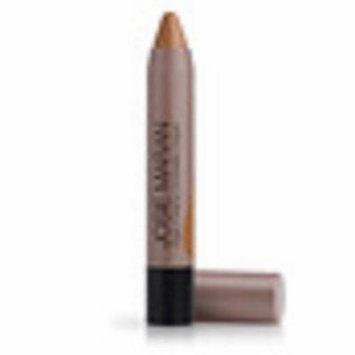 Josie Maran Argan Creamy Concealer Crayon Medium 1