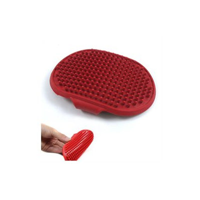 Pet Products Pet grooming brush - Pack of 24
