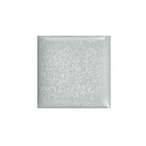Anna Sui Smooth Eye Shadow, 050 Metallic Silver, .03 oz