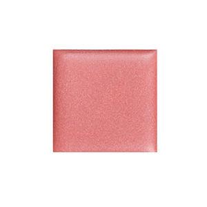 Anna Sui Smooth Eye Shadow, 350 Metallic Pink, .03 oz