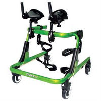 Drive Medical Trekker Gait Thigh Prompts Large