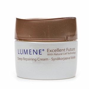 Lumene ExCELLent Future Deep Repairing Cream