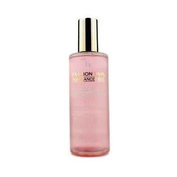 Fashion Fair Fragrance Free Skin Freshener - For Normal to Oily Skin - Lotion Rafraichissante - 6 oz.