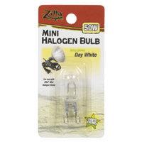 ZillaA Mini Halogen Bulb