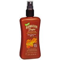 Hawaiian Tropic® Protective Sunscreen Spray with SPF 15