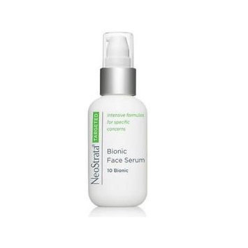 Brand New Neostrata Bionic Face Serum, 30ml Love Your Skin Fast Shipping