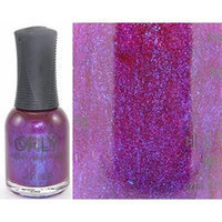 Orly Surreal Lacquer Series, Purple Poodle, .6 Ounce