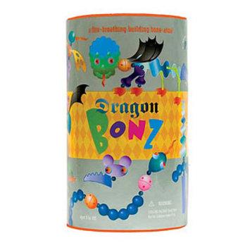 Curious Toys Dragonbonz Ages 4+, 1 ea