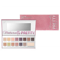 It Cosmetics Naturally Pretty Vol. 2 The Romantics, 1 ea