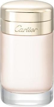 Cartier Baiser Volé Eau De Parfum