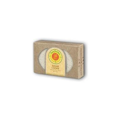 Sunfeather - Bar Soap Sugar Cookie - 4.3 oz.