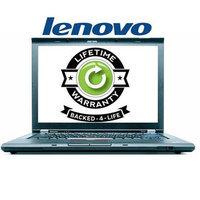 Lenovo ThinkPad 14.1