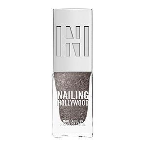 Nailing Hollywood Nail Polish