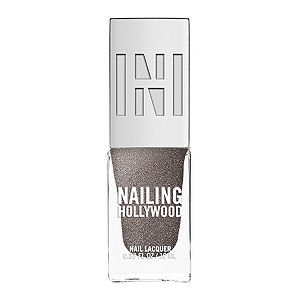 Nailing Hollywood Nail Polish