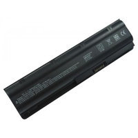 Superb Choice CT-HPCQ42LP-20P 9 cell Laptop Battery for HP HSTNN OB0YHSTNN Q47CHSTNN Q48CHSTNN Q49C