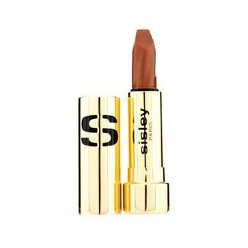 Sisley B Hydrating Long Lasting Lipstick # L 27 3.4G/0.12Oz