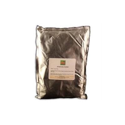 Bobastore Bubble Boba Tea Sesame Milk Powder Mix, 2.2 lbs (1kg) BAG