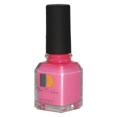 LeChat Dare To Wear NP-Pink Paradise DW33