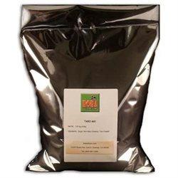 Bobastore.com Bubble Boba Tea Taro Powder Mix, 4 lbs (1.81kg) BAG