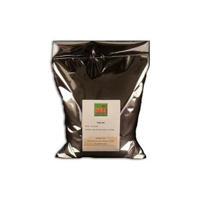 Bobastore.com Bubble Boba Tea Taro Powder Mix, 4 lbs (1.81kg) BAG