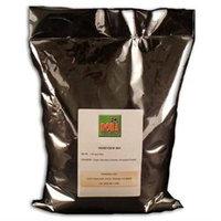 Bobastore Bubble Boba Tea Honeydew Powder Mix, 4 lbs (1.81 kg) BAG