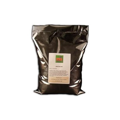 Bobastore Bubble Boba Drink Smoothie Powder Mix, 4 lbs (1.81kg) BAG