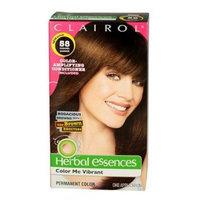 Clairol Herbal Essence Color Me Vibrant #58 Caramel Shimmer