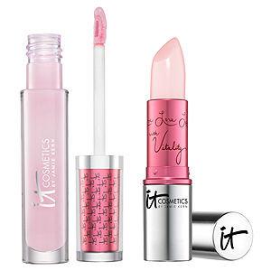 It Cosmetics The IT Factor Duo ($44 Value!), 1 set