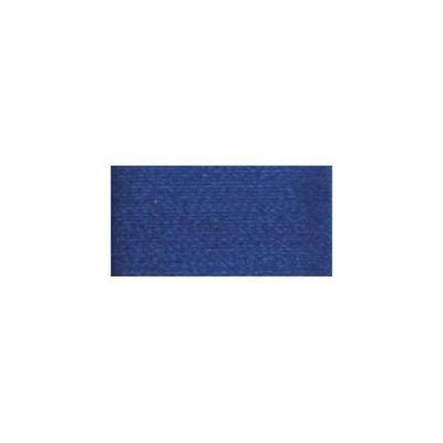 Gutermann 100P-260 Sew-All Thread 110 Yards-Royal Blue