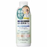 Ishizawa Laboratories , Facial Moisturizer , SQS Moisture Gel 200ml