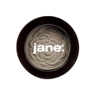 Jane Cosmetics Shimmer Eye Shadow (Beige/Khaki)