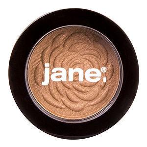Jane Eye Shadow Single, Eclipse Shimmer, 1 ea