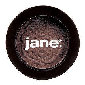 Jane Cosmetics Shimmer Eye Shadow