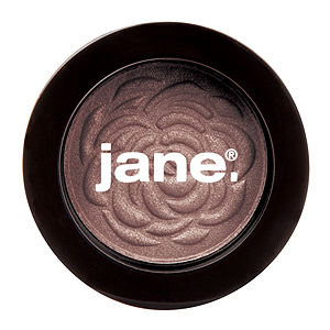 Jane Eye Shadow Single