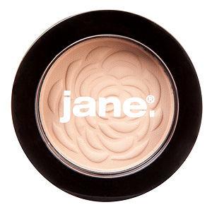 Jane Eye Shadow Single, Amaryllis Matte, 1 ea