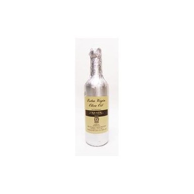 Ranieri Silver Raineri SILVER Extra Virgin Olive Oil 17 oz- Filtered 17oz