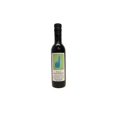 Villa Manodori Organic Balsamic Vinegar 8.8oz