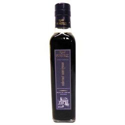 Euroaliment, S.l Mas Portell Cabernet Sauvignon Vinegar 8.5 oz