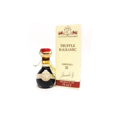 Acetaia Leonardi Balsamic Truffle Vinegar 1.68 oz