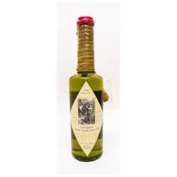PONS Arbequina Traditional Extra Virgin Olive Oil 16 oz