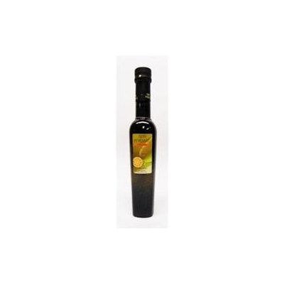 Mas Portell Extra Virgin Olive Oil & Clementine's Zest 8.5 oz