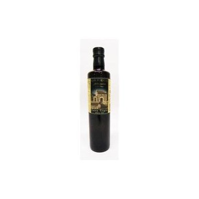 Mas Portell Arbequina Extra Virgin Olive Oil 8.5 oz