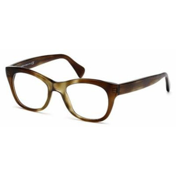 DSQUARED2 DQ5106 055 coloured havana