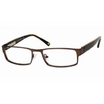 Banana Republic Victor 0S1H 00 Opaque Brown