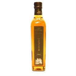 Euroaliment, S.l Bittersweet Moscatel Vinegar By Mas Portell