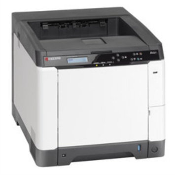 Kyocera Corporation Kyocera Ecosys P6021cdn