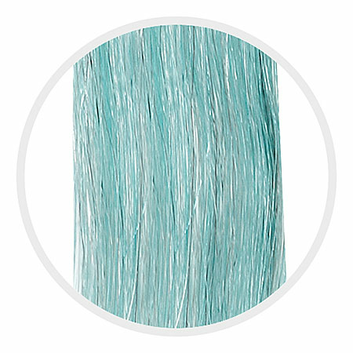 Sultra Hair Extensions