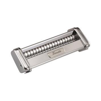 Marcato V184 Trenette 3.5mm For V190